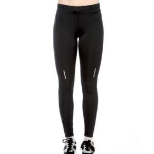 Displayedclothing leggins tecnico nero