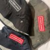 Displayedclothing cappelli pescatore